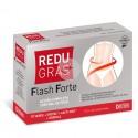 Redugras Flash Forte Quema Grasas -60 Comprimidos (Deiters)