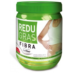 Redugras Fibra Regulador Transito Intestinal - 100gr (Deiters)