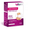 Celu Liquid 20 Ampollas Biform
