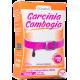Garcinia Cambogia - 69 Cápsulas ( Drasanvi)