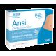 Triestop Ansi - 30 Comprimidos (Eladiet)
