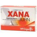 Xana Burn Hf Organics Herbofarm