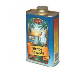 Sirope de Savia 100% puro 1...