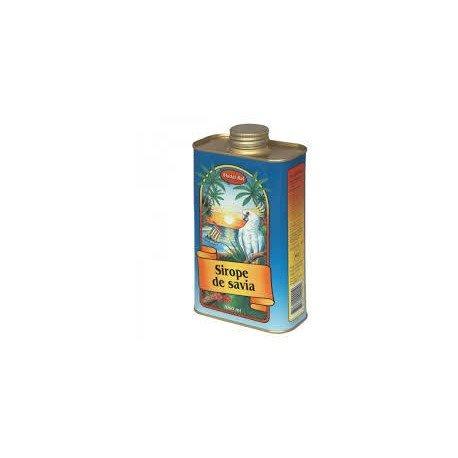 Sirope de Savia 100% puro 1 litro (Madalbal)