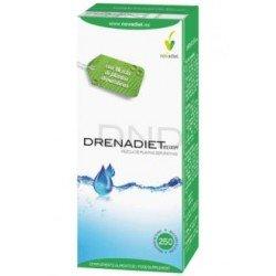 Drenadiet Elixir 250ml Novadiet