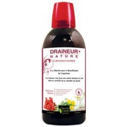 Drenador Liquido Draineur Natu 500ml (Sante Verte)