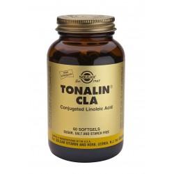 Tonalin CLA - 60 Cápsulas...