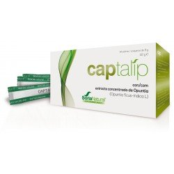 Captalip Sobres (Soria Natural)