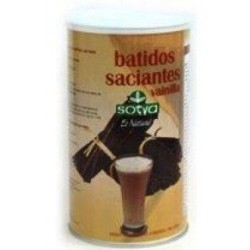 Batido Saciante Sabor...