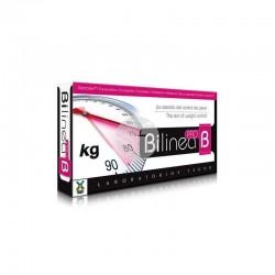 Bilinea Pro B Control De...