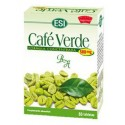 Cafe Verde Cap 500mg