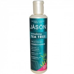 Acondicionador Te Tree (Jason)