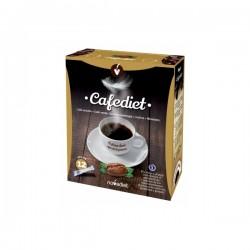 Cafediet - 12 Sticks (NovaDiet)