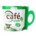 Cafe Verde - 60 Comprimidos 400mg (Drasanvi)