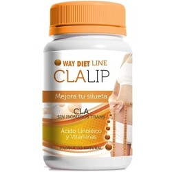 Clalip Comp