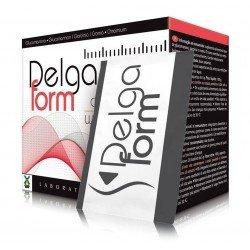 Delgaform - 20 Sobres (Tegor)