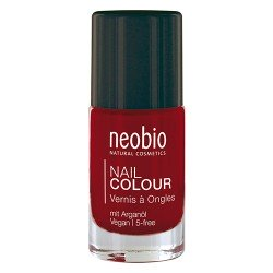 Esmalte de uñas Vampire's Dream 06 - 8ml (Neobio)