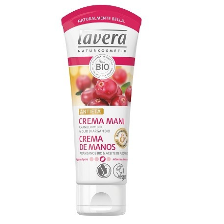 CREMA MANOS ANTI EDAD - 75ml