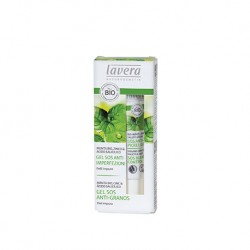 GEL SOS ANTI-ACNE - 15ml