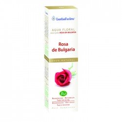Agua Floral Rosa de bulgaria 100ml