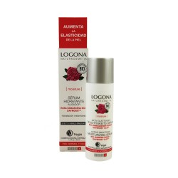SERUM HIDRATANTE ROSAS 30ml...