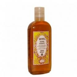 Champu Rubio Radhe Shyan de Radhe Shyan | 250 ml