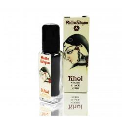 Khol Negro de Radle Shyam 4gr