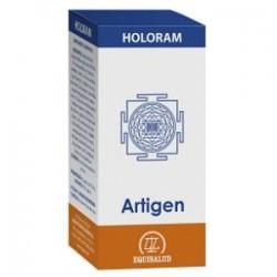 Holoram Artigen de Equisalud 60 cápsulas