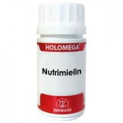 Holomega Nutrimielin de Equisalud