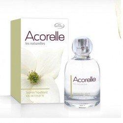 Perfume Natural Jasmin Troublant de Acorelle - 50ml