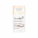 Desodorante Stick Flor de Almendro - 45 gr. (Acorelle)