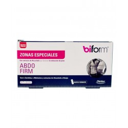 Abdofirm - 20 Ampollas (Biform)