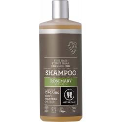 CHAMPU ROMERO cabello fino 250ml.
