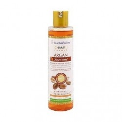 CHAMPU ARGAN SUPREME 200ml.