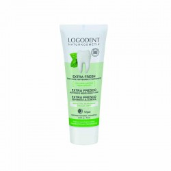 DENTIFRICO EXTRA FRESCO menta daily care 75ml.