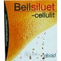 Bellsiluet Cellulit 7+7 Sobres (Kiluva)