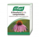 Echinaforce Kids 80 comp de Vogel