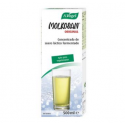 Molkosan 500 Ml de Vogel