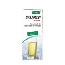 Molkosan 200 Ml de Vogel