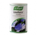 Linoforce 300 Gr de Vogel