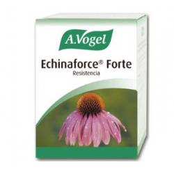 Echinaforce Forte 30 Comp de Vogel