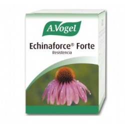 Echinaforce Forte 30 Comp de Vogel