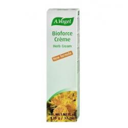 Crema Bioforce 35 gr de Vogel