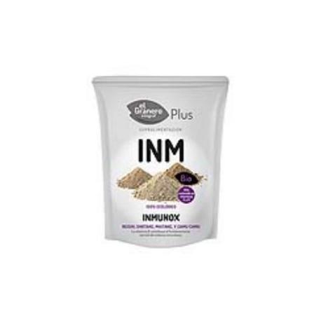 Super Alimento Inmunox 150 Gr de El Granero