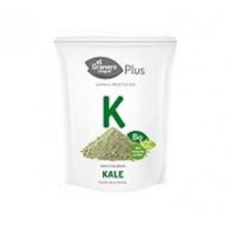 Super Alimento Kale 200 Gr de El Granero