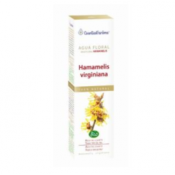 Agua Hamamelis Bio 100 Ml Intersa de Intersa