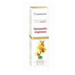 Agua Hamamelis Bio 100 Ml Intersa de Intersa