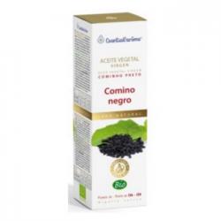 Aceite Comino Negro Bio 100 Ml Esential Aroms de Intersa