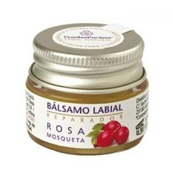 Balsamo Labial Rosa Mosqueta Intersa de Intersa