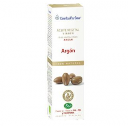Aceite Argan 100 Ml Intersa de Intersa